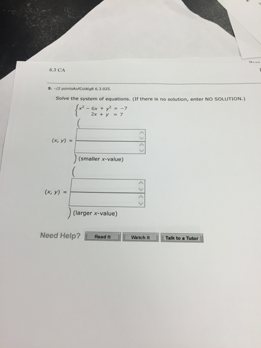 Algebra Archive May 01 2016 Chegg Com