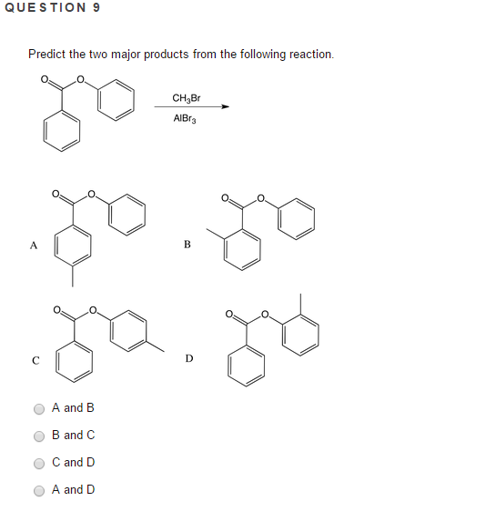 Chemistry homework help and answers