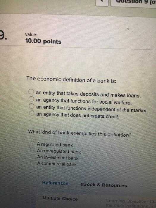 Economics archive march 18 2018 chegg 1000 points value the economic definition of a fandeluxe Images