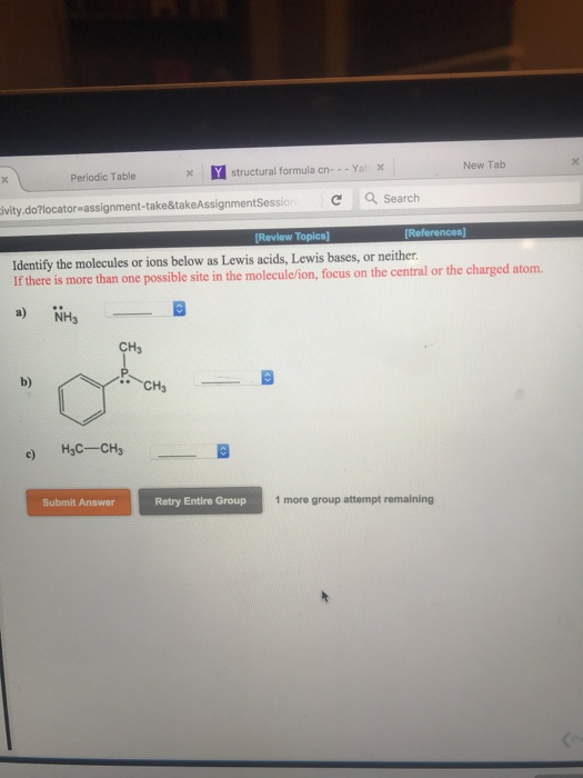 Solved ya x new tab structural formula cn periodic table ya x new tab structural formula cn periodic table csearclh ivitylocator urtaz Choice Image
