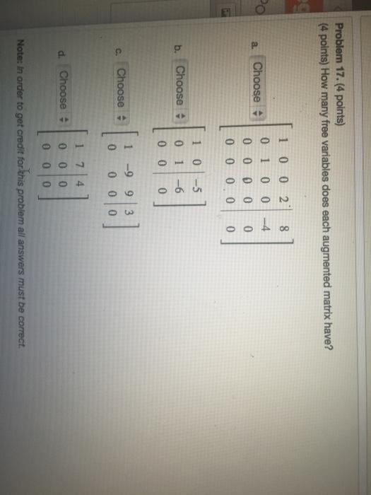 College preparatory math homework help
