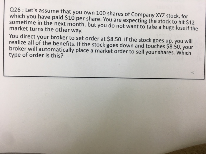 how to sell shares you own on nabtrade