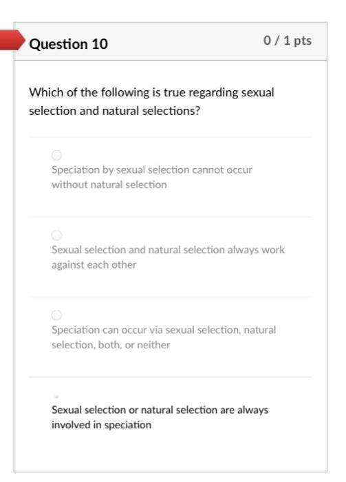 natural and sexual selection of vestigial Poucos traços animais são tão utilizados como ilustrações de evolução como os supostos ossos vestigiais  sexual selection  se um objeto natural.