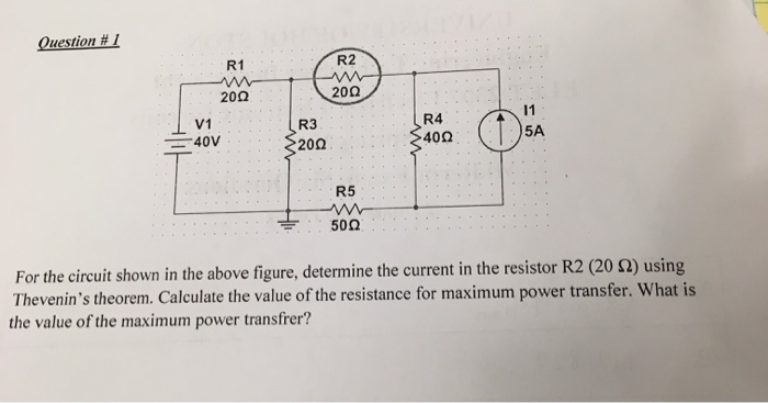 length of wire and resistance coursework · basically i am studying how length affects the resistance of a wire and i physics coursework - resistance of a wire resistance in wire coursework.