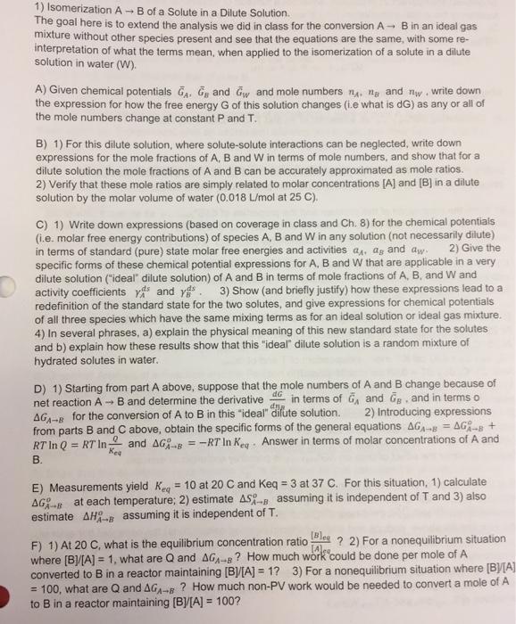 Magnificent Theme Amp Analysis Worksheet Kindergarten Worksheets To
