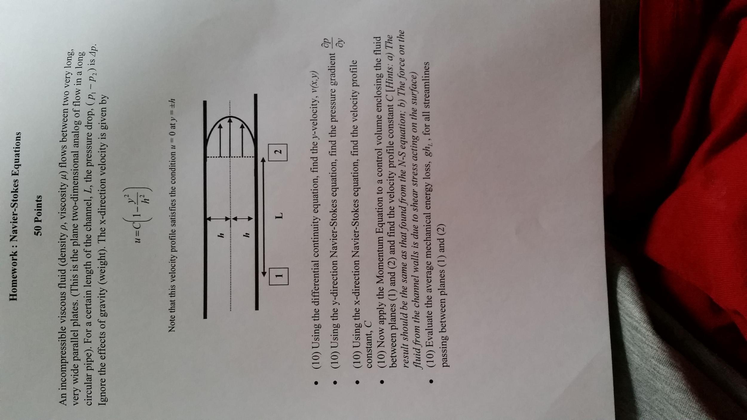 Si shkruhet nje curriculum vitae photo 5