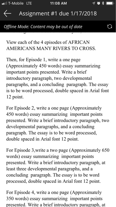 many pages 650 word essay How many pages is a 1500 word essay answer questions could being yelled at be related to someone doing something that is a privacy matter to others.