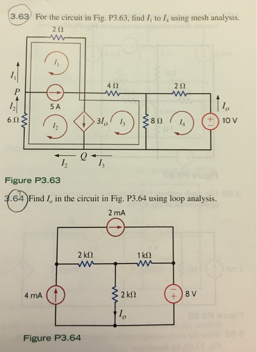 media%2F7ba%2F7bab1eef 47c8 468b a380 ae3523678852%2Fimage electrical engineering archive march 12, 2017 chegg com 468b wiring diagram at n-0.co