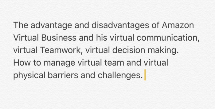advantage of teamwork Team advantages & disadvantages the advantages and disadvantages of teams also need to be considered before deciding to.