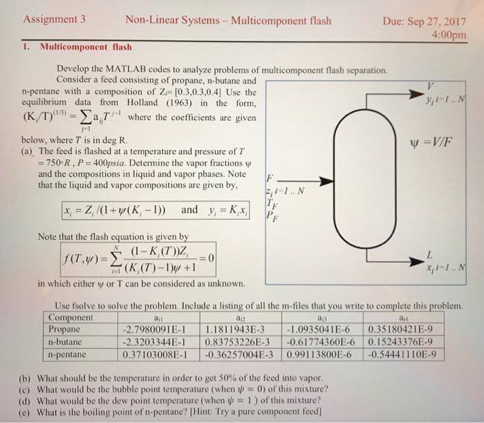 Best websites to help with math homework photo 2