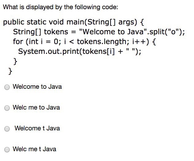 Java string token hackerrank solution : Bitcoin etf eur