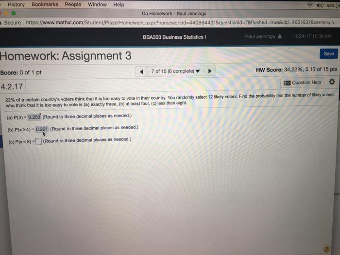 persuasive essay writing rubric