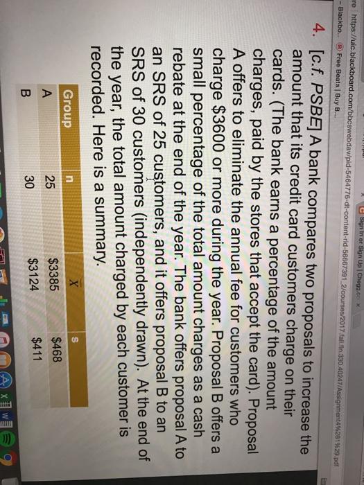 essay help me 123