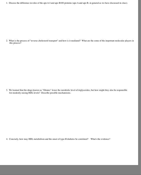 Biology Archive February 19 2017 – Hardy Weinberg Practice Problems Worksheet with Answers