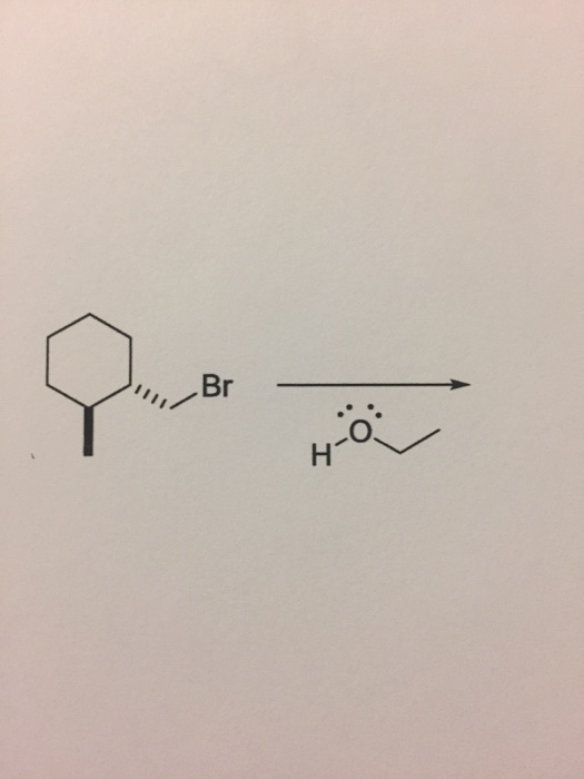 chemsketch how to draw carbocation