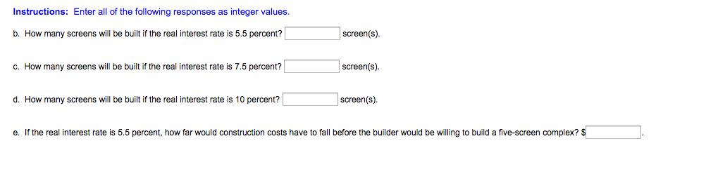 production possibility curve definition pdf