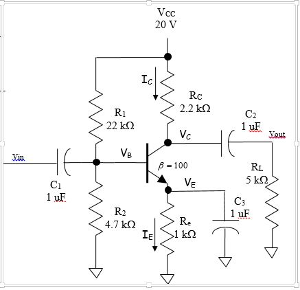 Build Wireless Energy Transfer Array Power Light Bulbs Without Plugging Them 0133306 likewise The Clapper Circuit Diagram also How To Connect A Resistor In Series as well Dt9205a Based Digital Multimeter Schematic as well Solar Modules Diy Usb Charger. on simple electric circuit projects