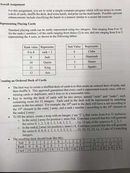 6 2 lab assignment ranking salt solutions Determination of the stoichiometry of a redox reaction pre-lab assignment:  46 and 201-202 in brown  enough solid kmno4 salt to prepare 250 ml of solution.