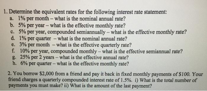 Economics Emergent Economics