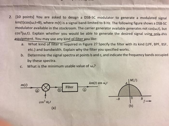 Bsf homework