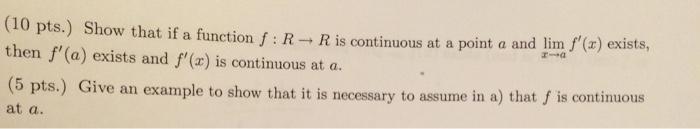 Homework help interprise   aploon