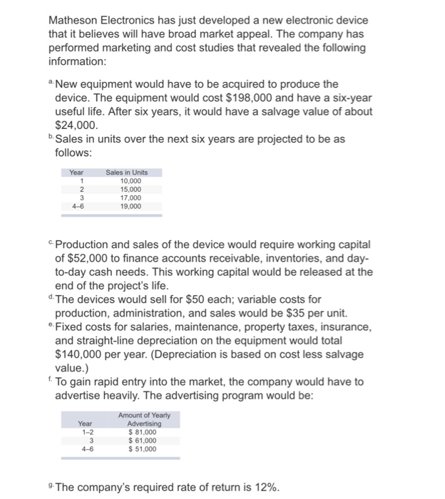 the comparative balance sheets for hinckley corporation s Problem 23-2 the comparative balance sheets for hinckley corporation show the following information december 31 2014 2013 ca.