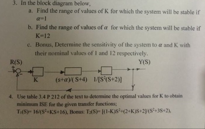 how to find range of d p q