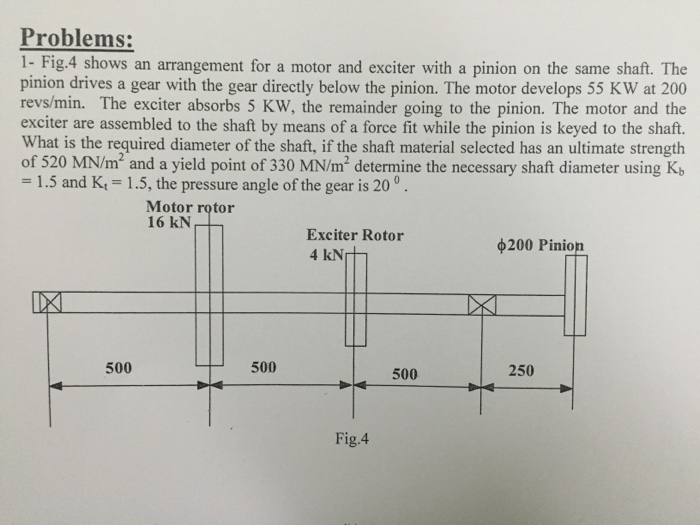 mechanical engineering vibration questions and answers pdf