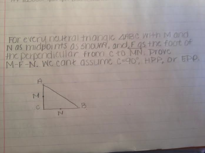 definition of triangle congruence theorems