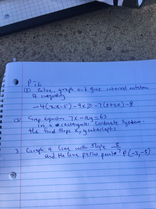 linear algebra and its applications 1.4 problem 11 chegg