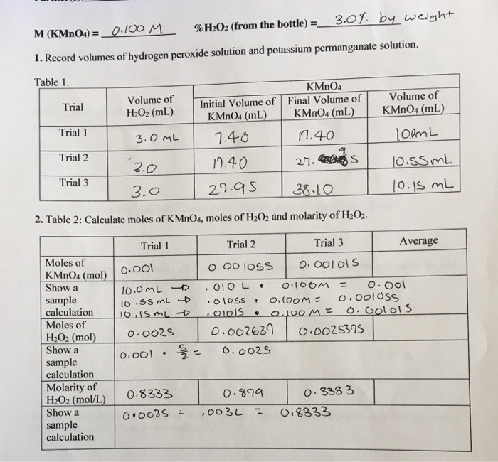 Solved: I\'m Having Trouble With The Last Page, The Math On ...