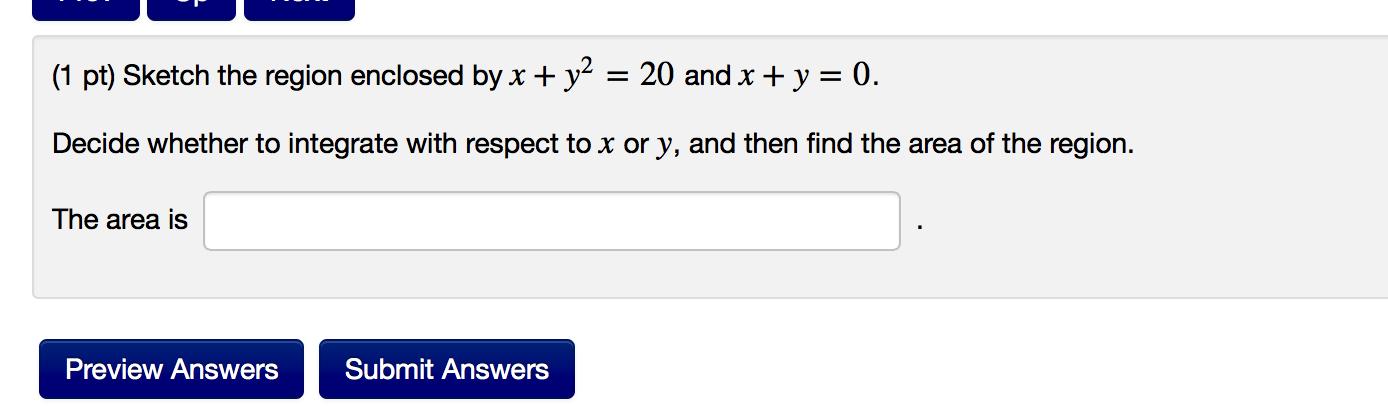 Homework help questions