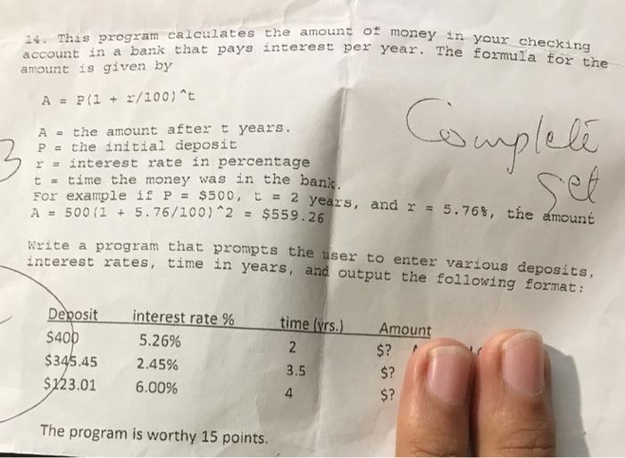 computer science archive november 03 2017 chegg