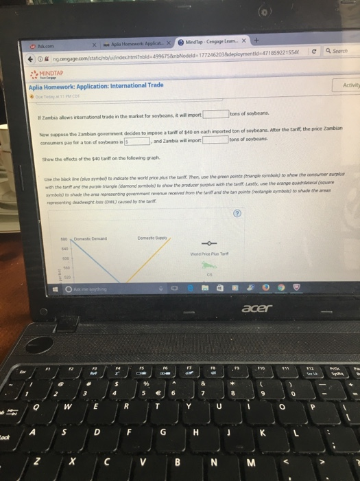 importance computer essays related
