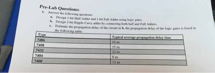 Multiplying Worksheet Excel Computer Science Archive  March    Cheggcom Genetics X Linked Genes Worksheet Answers with Little Red Hen Sequencing Worksheet Excel Prelab  Answer The Following Questions A Design Bit Singular And Plural Noun Worksheet Pdf