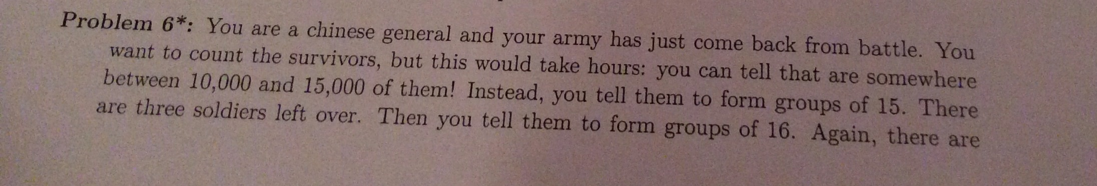 mandatory military service argumentative essay