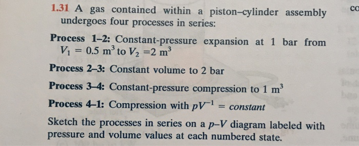 Cpt icd 9 homework help