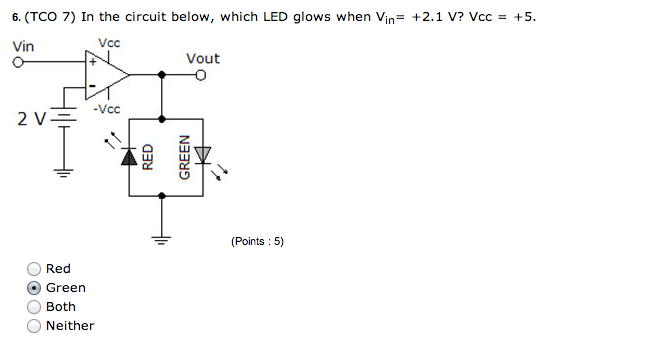 answe fast please 1  design a circuit that provides
