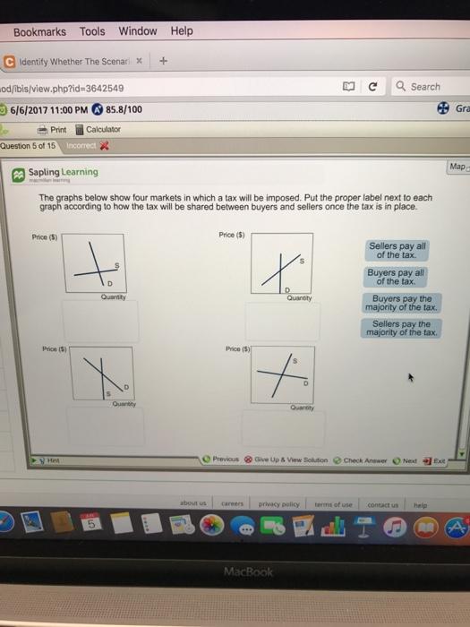 Economics archive june 05 2017 chegg bookmarks tools window help c identify whether the scenari x p c a search odlibislviewpid fandeluxe Images