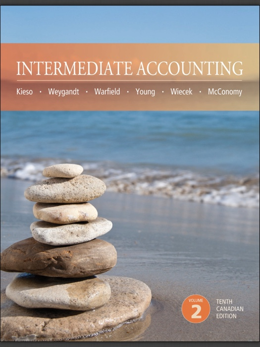 cost accounting 7th canadian edition pdf