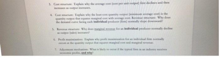 cost per output Cost per output essay sample determining the cost per outcome and the cost per output is the final step in cost analysis according to financial management for human service administrators by lawrence l martin, to compute cost per output (per unit), the total cost of the program is placed as a numerator and the total outputs to be provided for.