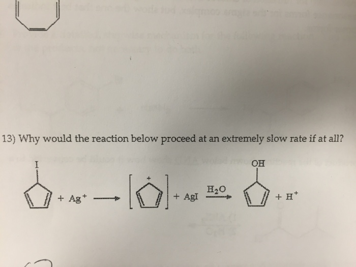 reaction rate kmno4 h2c2o4 The reaction of potassium permanganate with sodium oxalate proceeds via a classic oxidation-reduction reaction two half-reactions make up the full.