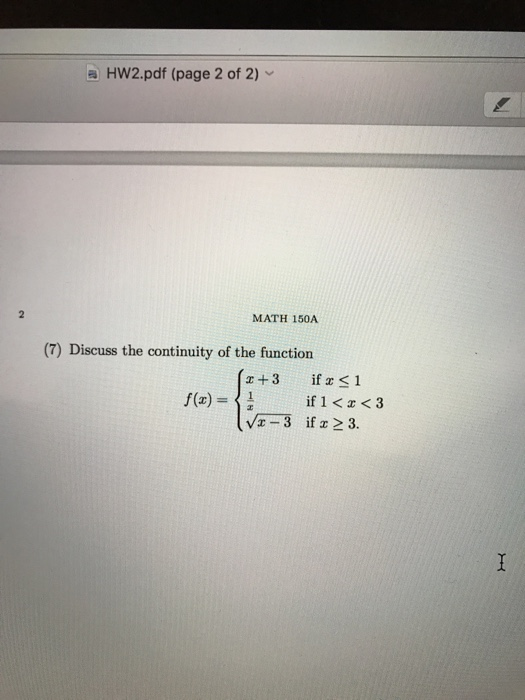 how to find f using t2