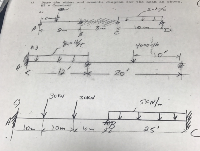 Civil D Draw Line Bearing Distance : Civil engineering archive may chegg