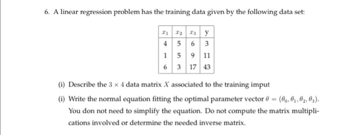complete the following matrix describing the Define matrix matrix synonyms,  this information should not be considered complete, up to date, and is not intended to be used in place of a visit,.