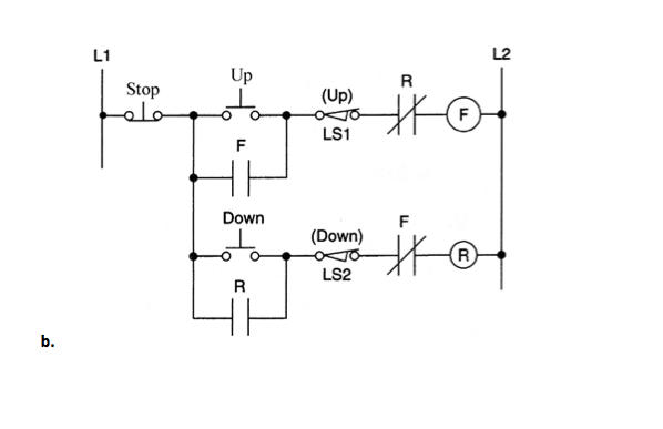 relay ladder logic diagrams relay free engine image for user manual