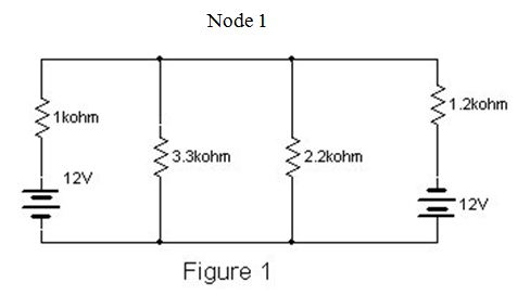 nodal analysis examples and solutions pdf