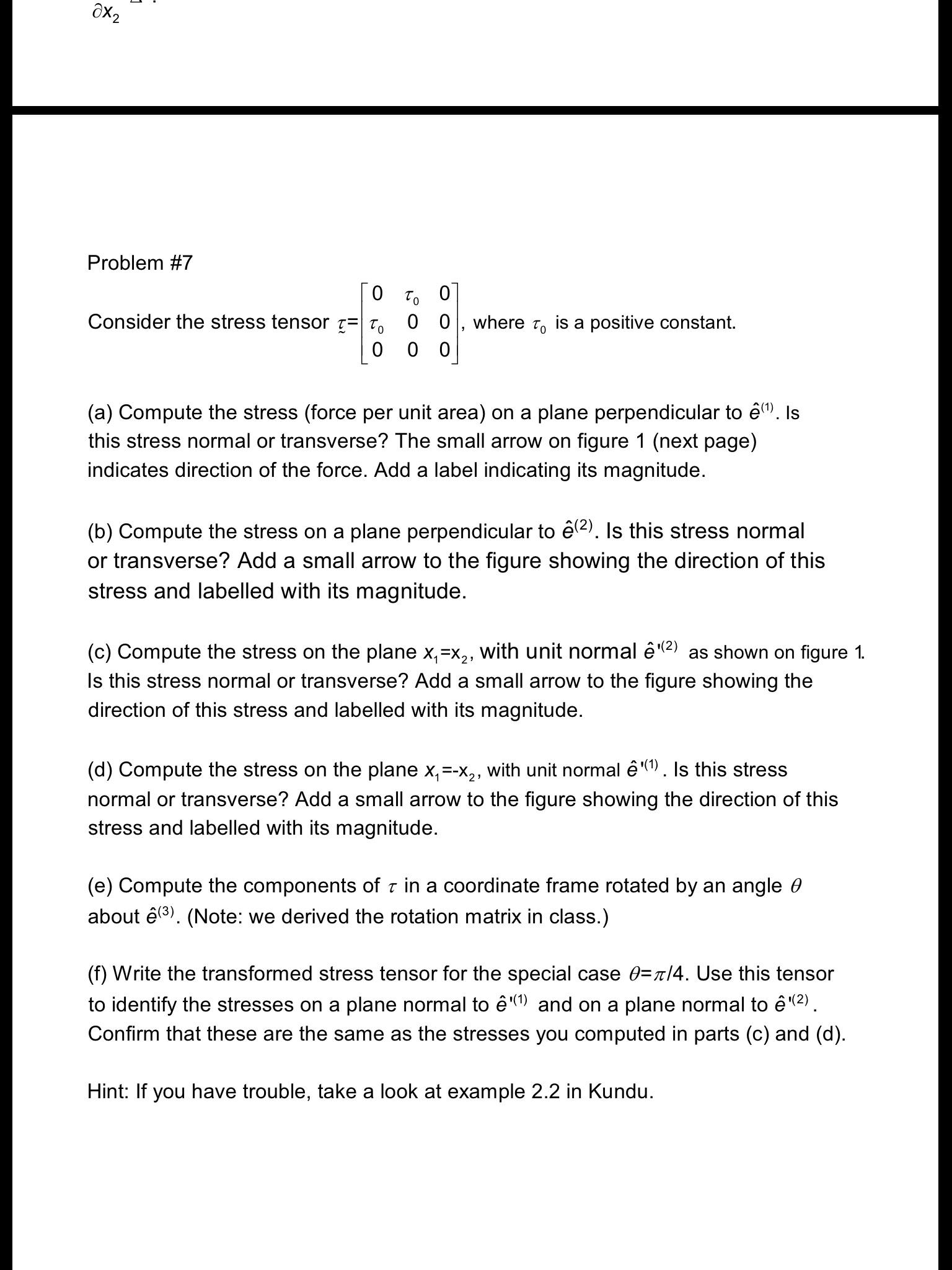 how to get tensor value tensorflo