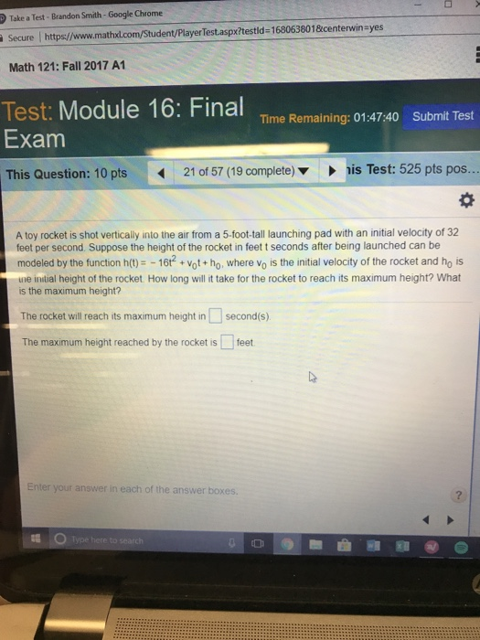 module 11 final exam We are expert free exam correction answers & online tests in cisco (ccna, it essentials), linux, and other technology with all version we update every second.