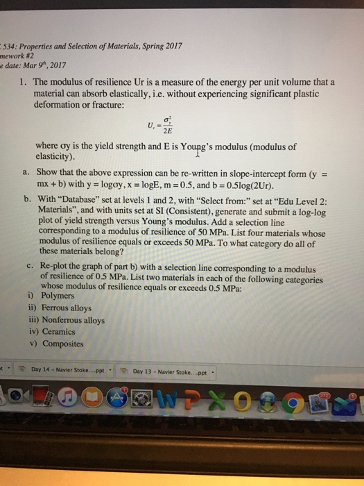 Characteristics Of Electricity Section 91 Quiz